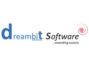 Dreambit Software