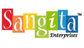 Sangita Enterprises