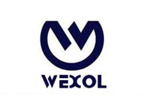 Wexol-Web Designing and Business Solutions